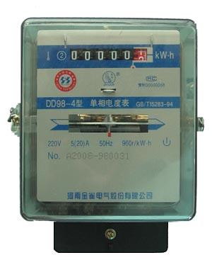 信息内容: 类型三相电表品牌宁波三星电表 型号dt862基本电流10-40a(a
